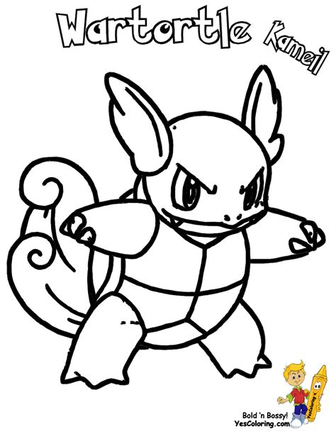 pokemon coloring pages beautifly fo real pokemon coloring pages pokemon coloring pages