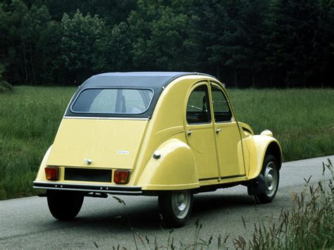 citroen 2cv fab wheels digest f w d citro 235 n 2cv 1948 90