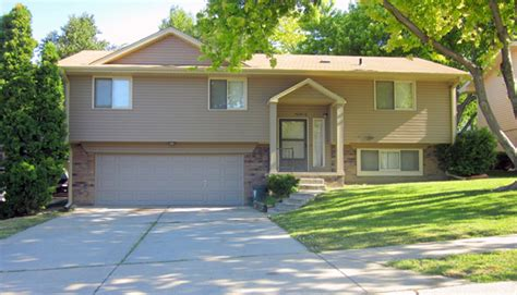 section homes for rent landlords douglas county housing