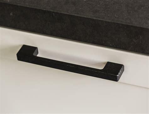 Cabinet Handles Ikea Handgrepen Keuken Zwart Atumre Com
