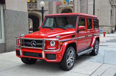 2013 Mercedes G Class by 2013 Mercedes G Class G63 Amg Stock B856a For Sale