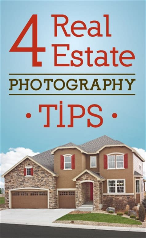 curb appeal realty capturing curb appeal 4 real estate photography tips