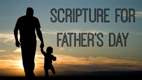 fathers day scriptures happy s day bible verses happy friendship day