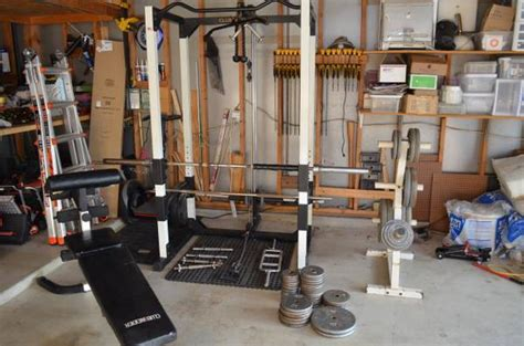 club weider 350 weight bench club weider 560 espotted