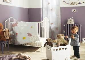 great baby bedroom design ideas