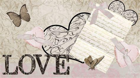 imagenes vintage love love vintage wallpaper wallpaperhdc com