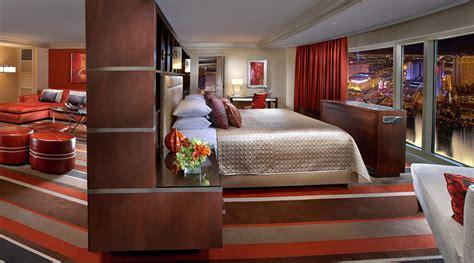 bellagio rooms suites las vegas suites cypress suite bellagio hotel casino
