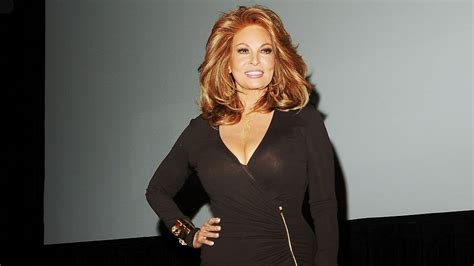 raquel welch health the social climber raquel welch to star in versace film