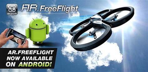 Ar Drone Malaysia wtb parrot ar drone malaysia soyacincau