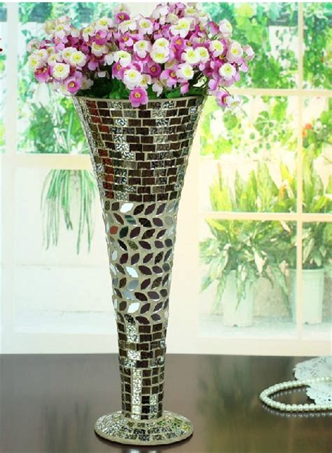 Beautiful Vases Home Decor by Vases Beautiful Way To Decor Home And Office Spaces