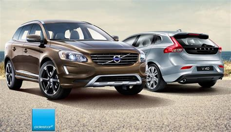 buying a volvo volvo car malaysia s promotion makes buying an xc60