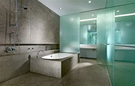 commercial bathroom designs decorating ideas design
