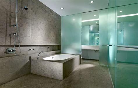 commercial bathroom designs decorating ideas design
