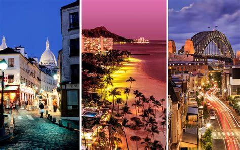 trip   world   travel leisure