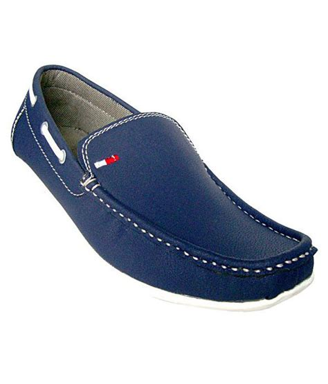 blue loafers wonker blue loafers buy wonker blue loafers at