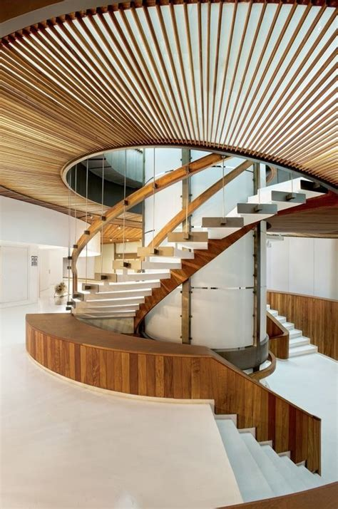 amazing staircases amazing staircase designs interiors