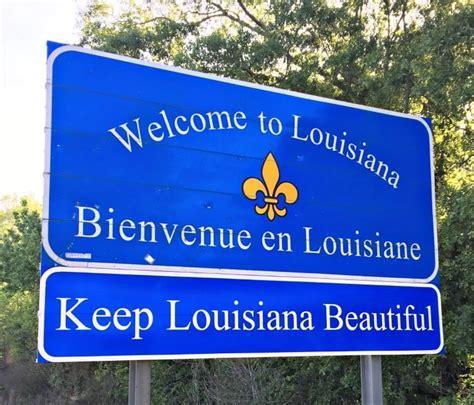 Insurance Companies In Louisiana by Term Insurance Louisiana Landeche Insurance Agency