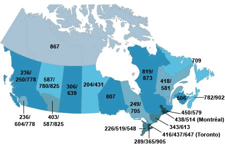 Area Code Lookup Canada Canada 411 Free Area Code Lookup For Canadian Cities Canada 411 Ca