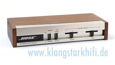 Bose Sa5 Lifier By Audio Shop wiring diagram for a technics equalizer equalizer and