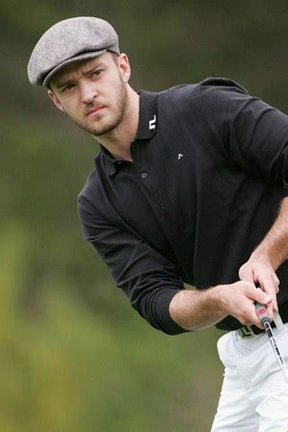 K Fed Meets Justin Timberlake by 17 Best Images About My List On Golf