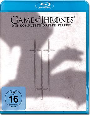 Of Thrones Staffel 3 Bluray 162 of thrones staffel 3 bluray of thrones staffel