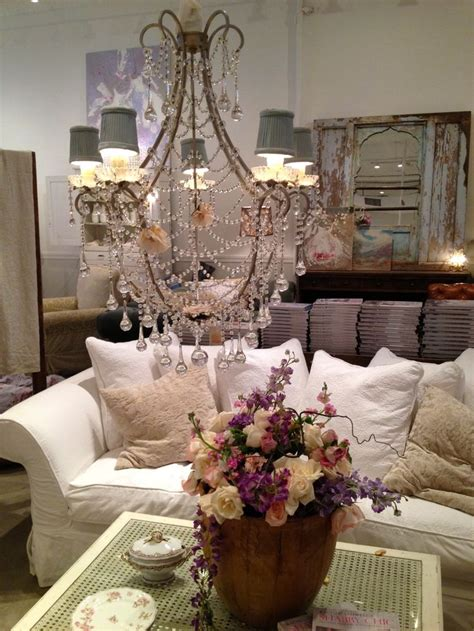 Chandelier Store Nyc 17 Best Images About Ashwell Shabby Chic On Watercolor Walls