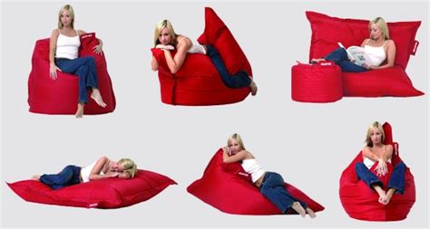 5 sumo lounge coupon a review of their bean bag chairs thanks mail carrier holiday gift guide sumo lounge
