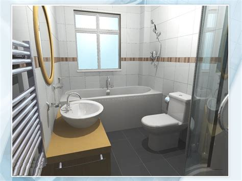 bathrooms online ireland 5 final tv bathrooms ireland ie