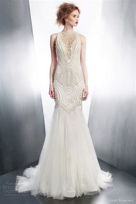 deco wedding dresses for sale deco wedding dresses for sale wedding dresses in jax