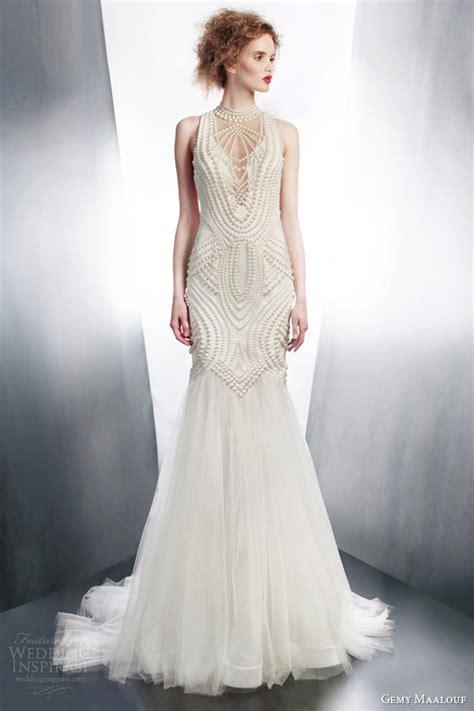 deco wedding dress for sale deco wedding dresses for sale wedding dresses in jax