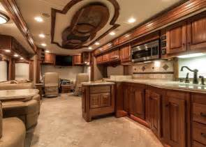 rv interior orange county rv interior company orange county