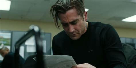 prisoners haircut jake gyllenhaal prisoners hairstyles ideas