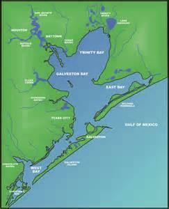 map galveston ike roars ashore in galveston minnesota