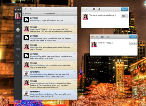 best sync app for mac best apps for mac tweetbot for mac