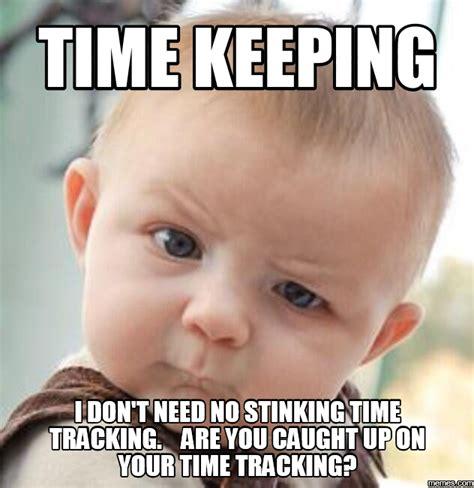 Meme Time - home memes com