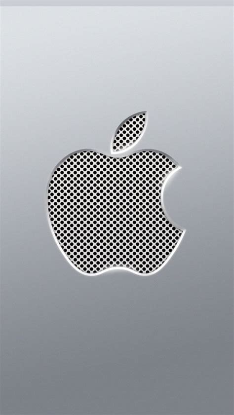 cool apple logo 17 iphone 5 wallpapers top iphone 5 17 best images about apple logo on pinterest discover
