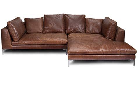 moving a couch around a corner corner sofa design on behance