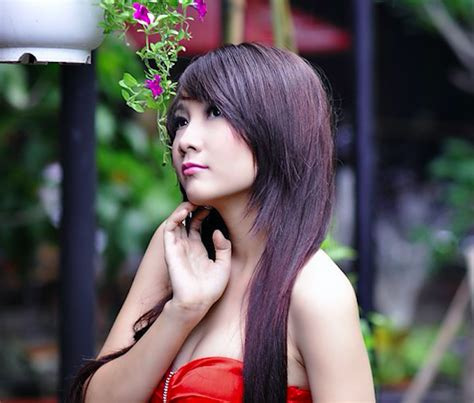 imagenes de japonesa hot el secreto de las mujeres japonesas para tener una piel de