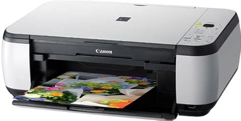 Printer Canon Mp250 canon pixma mp250 270 reviews productreview au