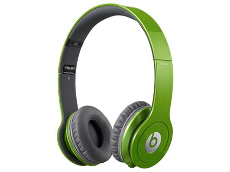 Dijamin Headset Beat With Talk hp home home office hp 174 official store