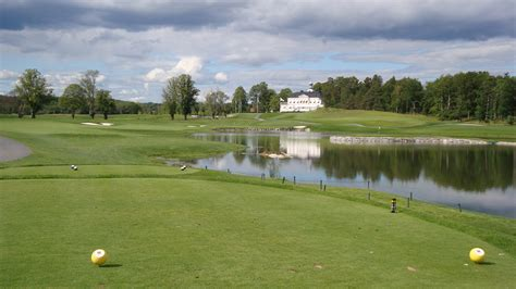 america s top 100 golf top 100 golf courses in the world 2015 golf magazine