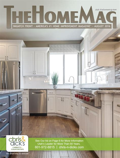 utah home design magazine 100 utah home design magazine top 10 houston