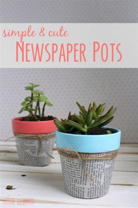 how to decorate a pot at home 16 amazing diy terracotta flower pot ideas that makes you