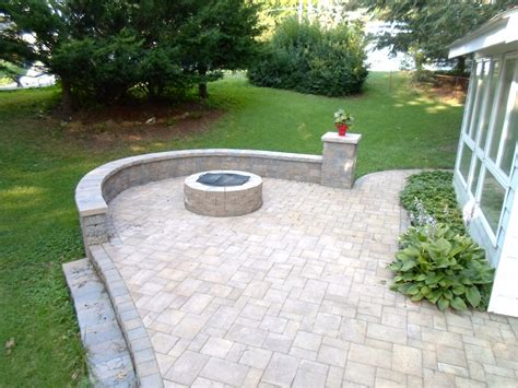 Leveling Patio Pavers Leveling Patio Pavers Nashville Pavers 187 Project Images Brick Pavers Canton Plymouth