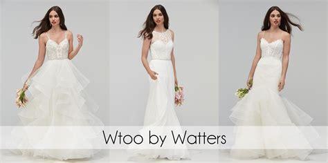 Consignment Wedding Dress Near Me   Lixnet AG