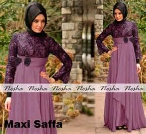 Miranda Maxy Dress Murah Dress Muslim xposed magazine news hairstylegalleries