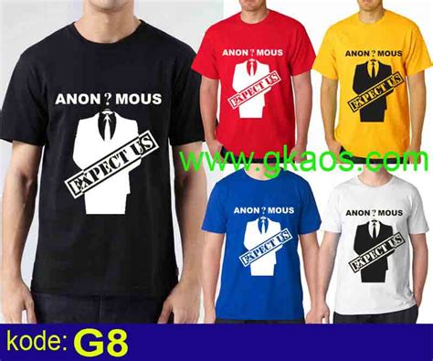 Kaos Anonymous 02 grafishop just another site