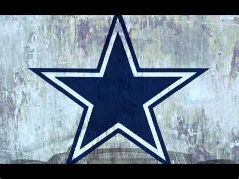 theme music dallas official 2014 15 dallas cowboys theme song nfc east