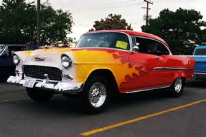 Used Cars For Sale Johnstown Pa Classic Cars Used Cars For Sale In Johnstown Pa