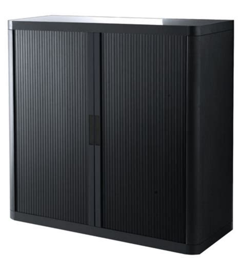 office storage cabinets with doors 7 great small storage cabinets with doors for your office